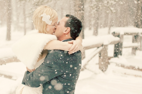 plan winter wedding planners expert tips