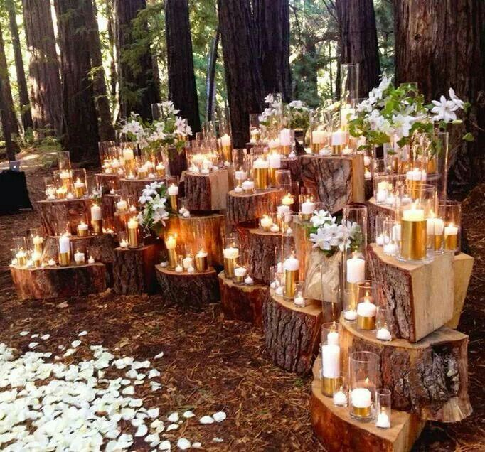Beyond burlap wooden dcor options for your rustic wedding make beyond burlap wooden dcor options for your rustic wedding make it posh junglespirit Gallery